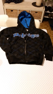Free West 49 Hoodie Size Small