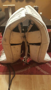 Sell Brians 32+2 M Series Pads