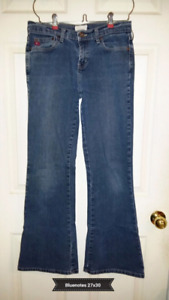 Jeans and Dress Pants *Make an Offer*