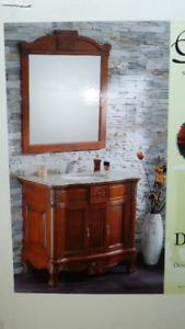 Vanité | Achetez ou vendez des articles de salle de bain dans Québec ...