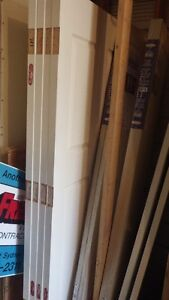 New Masonite Commercial Door - 20 minute rated