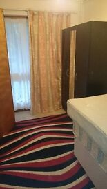 Cosy 1 bed flat to let / rent - STEVENAGE HERTFORDSHIRE