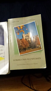 ART 1110: Introduction to University 4th edition textbook