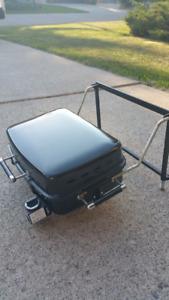 Sidekick RV BBQ Grill RV-500