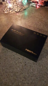 T95R PRO Android TV Box