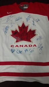 END OF MAY AUTOGRAPHED MEMORABILIA SALE