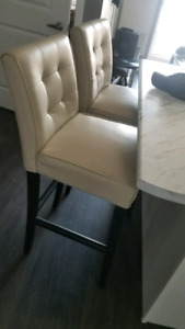 Furniture etc moving sale