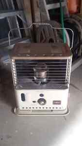 kerosene heater Peterborough Peterborough Area image 1