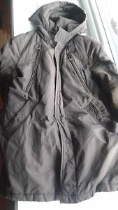 Danier Winter Jacket - Deal!