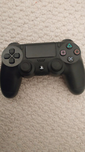 Mint PS4 for trade or sell
