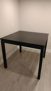 Watchthetrailerfo Ikea Bjursta Bar Table Modern Coffee Tables And Accent