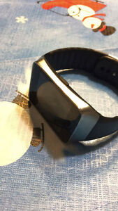 Samsung Gear Live (smart watch) Cambridge Kitchener Area image 4