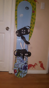 Snowboards all in great condition
