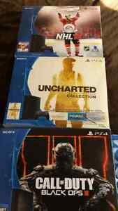 Ps4 purchased boxing day for sale