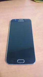 Samsung Galaxy S6 128gb Unlocked