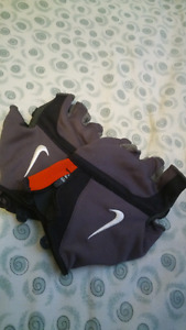 Men's Nike Exercise/Cycling Gloves