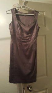 Dress size 0 for sale