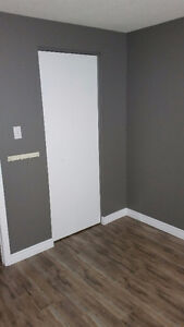 Laminate flooring for sale - Stratford