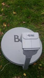 Satellite Service    705-324-2671 Peterborough Peterborough Area image 2