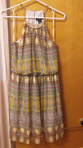 Beautiful dresses 10$ only