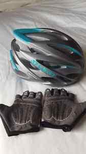 Women's Norco Valance + Helmet+Shoes+Gloves+Computer+Jerseys Kitchener / Waterloo Kitchener Area image 6