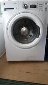 Washer and dryer combo ($350)
