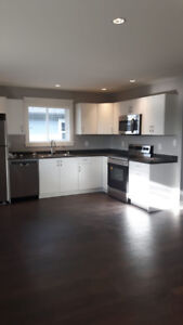 *****************BRAND NEW SUITE IN SIDNEY*******************