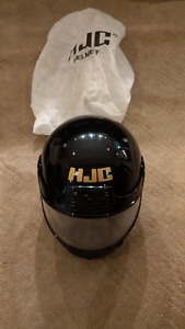 Motorcycle Helmets - Brand New, Never Used