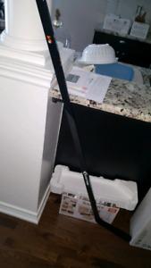 Easton V9 Hockey Stick