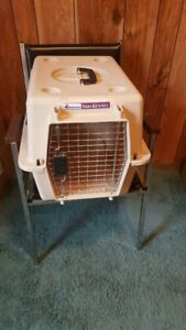 CRATE / KENNEL   FOR SMALL ANIMAL