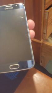 Samsung Galaxy s6 Cash or trade for a Xbox one