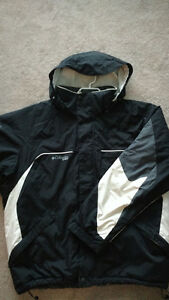 *BRAND NEW* Columbia Sport Winter Jacket