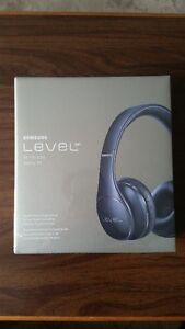 Brand new Samsung Level On Wireless headset