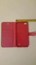 Buy3Get2Free Phone Case Vodafone Ultra Smart 6