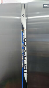 Cross Country Skis (Tecnopro 197)