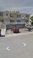 Chomedey Laval Upper Duplex 6 1/2 available !!Immediately!!!