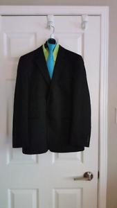 Boys size 16 suit