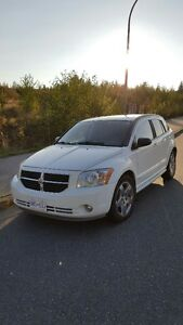 2007 Chrysler Other RT SUV, Crossover