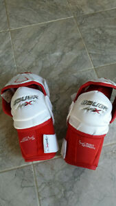 APX2 Elbow Pads
