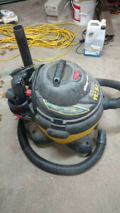 Shop Vac Kingston Kingston Area image 1