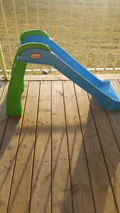 Kids Slide for sale