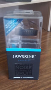 Bluetooth Jawbones Cell Phone Accessory