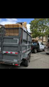 Cheapest Junk / garbage  removal services # # (587) 907-4399