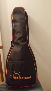 Kala Tenor Ukulele with Durable Strap bag and Brand New Kepo St. John's Newfoundland image 5