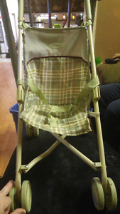 Greco Baby Doll Stroller!!!!