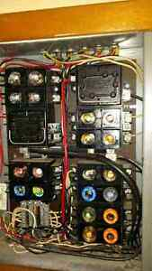 ELECTRICAL JOBS BIG AND SMALL 705-977-7044 Peterborough Peterborough Area image 1