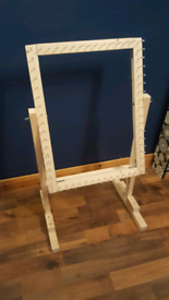 Loom for Sale   Miscellaneous Goods   Gumtree