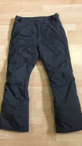 Women's Columbia Omni Tech Ski Pants