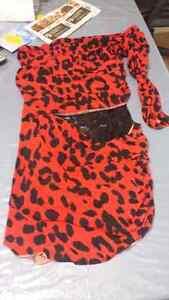 Ladies dresses brand NEW condition!