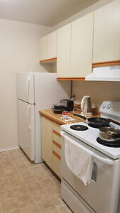 Room for rental in 2-Bed apartment Kingston Kingston Area image 4